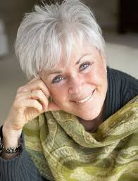 pictures of short hairstyles for women over 60 great short hair for women over 60 wallpapers the greatest