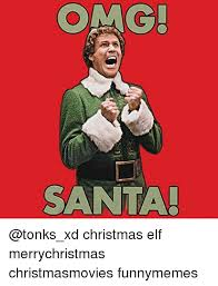 Merry Xmas Memes - elf merry christmas meme merry best of the funny meme