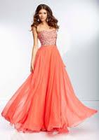 purple and orange wedding dress cheap pink wedding dress find pink wedding dress deals on