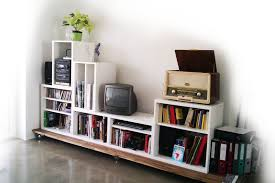 Besta Floating Media Cabinet Ikea Media Storage Cabinet Best Cabinet Decoration