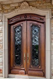 main door designs for indian homes showcase the chateau custom luxury mansion house plans