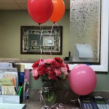 balloon delivery pasadena ca floral design 37 photos florists 182 s rosemead blvd