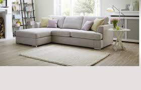 Corner Unit Sofa Bed Best 25 Dfs Corner Sofa Bed Ideas On Pinterest Dfs Beds Dfs