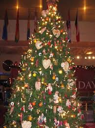 best 25 pictures of christmas trees ideas on pinterest