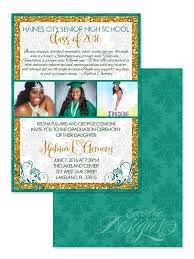 26 best graduation invitations images on pinterest decoration