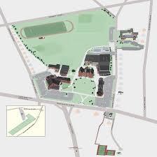Evcc Campus Map 100 100 Northeastern University Campus Map Campus Map