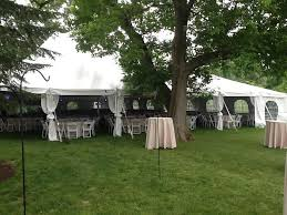 tent rental advantage tent party rental gallery advantage tent party