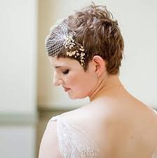 wedding hair veil 31 brides who absolutely rocked hair on their wedding day