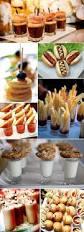 best 25 backyard party foods ideas on pinterest summer parties