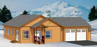 great western homes floor plans u2013 house design ideas
