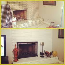 fireplace renovations ideas fireplace design and ideas
