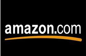 best on amazon how to find the best deals on amazon consumerfu