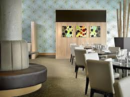 Kingdom Interiors Chilliwack Coast Chilliwack Hotel Canada Booking Com