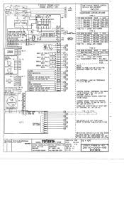 abz electric actuator wiring diagram abz wiring diagrams collection