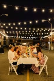 farm and table albuquerque 2nd annual farm to table dinner presented by portland chamber of