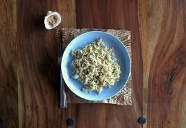 75 vegan friendly pressure cooker recipes hip pressure cooking