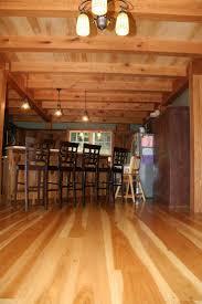 Laminate Flooring Radiant Heat 8 Best Hickory Flooring Images On Pinterest Hardwood Floors