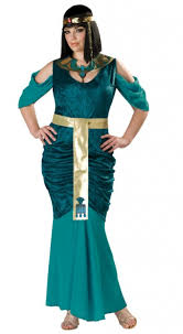 Halloween Express Costumes Shop Women U0027s Size Halloween Costumes