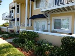 Patio Unit Oceanfront Condo With Beach Pool U0026 Jacuzzi Vrbo