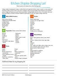 shopping lists shopping lists woodman u0027s market shopping lists