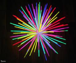 glow sticks best 25 glow sticks ideas on cing with kids lse