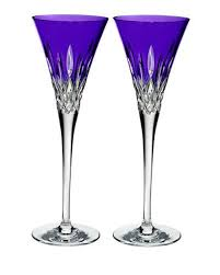 Colored Crystal Vases Waterford Crystal Vases Bowls U0026 Decanters At Neiman Marcus