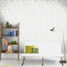 tapisserie cuisine tapisserie cuisine impressionnant simulateur papier peint cuisine