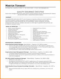 9 qa tester sample resume bill pay calendar