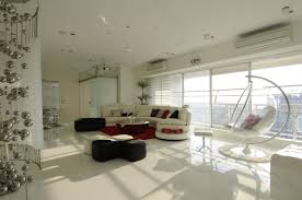 architecture category create your residence with simple modern