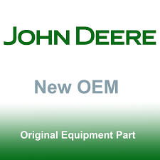 amazon com john deere original equipment spring m146683 home