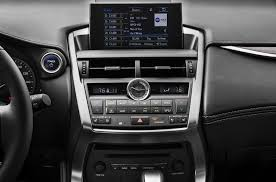 lexus nx 2015 vs nx 2016 2015 lexus nx 300h price photos reviews u0026 features