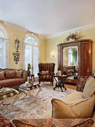 Living Room Decorating Ideas Antiques Traditional Decorating Style Awesome Bathroom Traditional Master