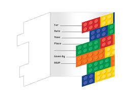 lego party supplies sweet pea parties