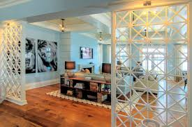 Painted Ceiling Ideas Amazing Top Notch Home Interior Design And Decoration With Modern