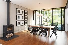 esszimmerlen design moderne ideen für esszimmer design neue tendenzen in esszimmer