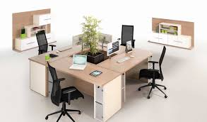 bureau chatou le bureau chatou beau image le bureau chatou nouveau reverso 2m