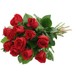 Roses Bouquet Roses Canada Flowers Ca
