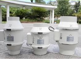 abluftventilator küche die neue rohrventilator abluftventilator küche dunstabzugshaube