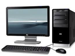 ordinateur de bureau sans tour magasin informatique réparation et vente d ordinateurs à