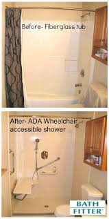 best 25 wheelchair accessible shower ideas only on pinterest for ada grab bar and accessories at close out prices visit my website at josie s ada bathroomhandicap bathroomhandicap accessible