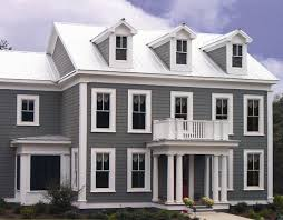 best 25 metal roof paint ideas on pinterest metal roof colors