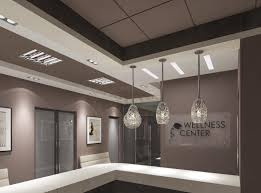sherwin williams 2017 colors of the year sherwin williams poised taupe decor paint colors wellness center sw6039