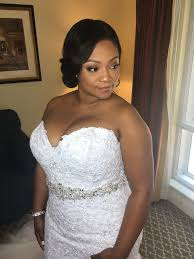 ninahwee com wedding hair goals