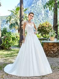 robe de mari e louer robe de mariée robe de mariage robe de mariée pas cher dans