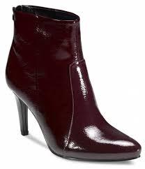 womens boots sale melbourne ecco ecco s boots sale usa ecco ecco s