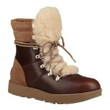 ugg boots sale clearance canada ugg sport chek