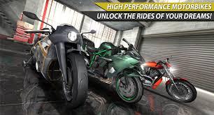 traffic apk moto rider in traffic 1 0 4 apk androidappsapk co