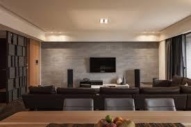 wohnzimmer beige braun grau wohnzimmer beige braun grau am höchsten auf mit cabiralan 17