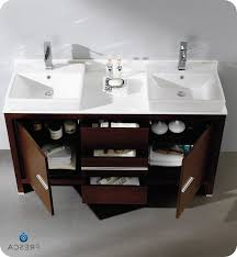 double sink bathroom vanity dimensions polished chrome metal