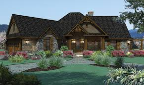 landscaping ideas for corner lot house house ideas